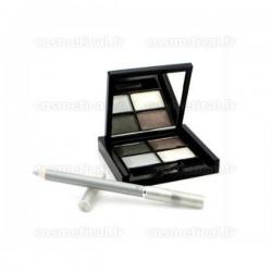 4Eyes I Love Silver Kit Multiplay Pupa n°22 Gris - Kit 2 produits