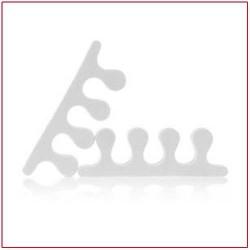 TOENAIL SEPARATOR 801 Pupa
