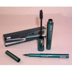 Diva's Color Kit Vert Pupa - 1 Eye-Liner † 1 Mascara