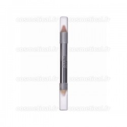 Eye Brox Highlither Illuminateur Sourcil n° 01