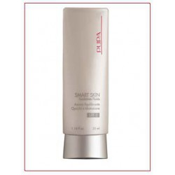 SMART SKIN - Fluid Foundation Light Pupa