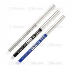 Automatic Liner Crayon Yeux Super Brillant à Longue Tenue Pupa Noir 02 - Crayon 0 28g