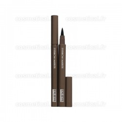 Eyebrowmarker (stylo sourcils) 03 Pupa