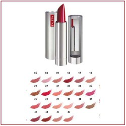 NEW CHIC - Luminous Lipstick Cedar Wood 42 Pupa