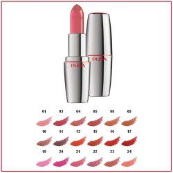 DIVA'S ROUGE Nude Pink 22 Pupa