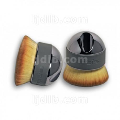 Pinceau OVAL 10 Elite Smoke by ARTIS BRUSH - 1 pinceau