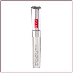LIP PERFECTION CRYSTAL Clear Pupa