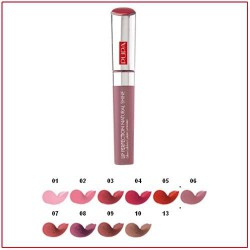 LIP PERFECTION NATURAL SHINE Nude Rose 06 Pupa
